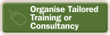 Organise tailored training