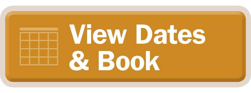 View dates and book