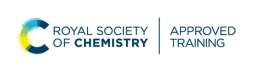 Royal Society of Chemistry approved training